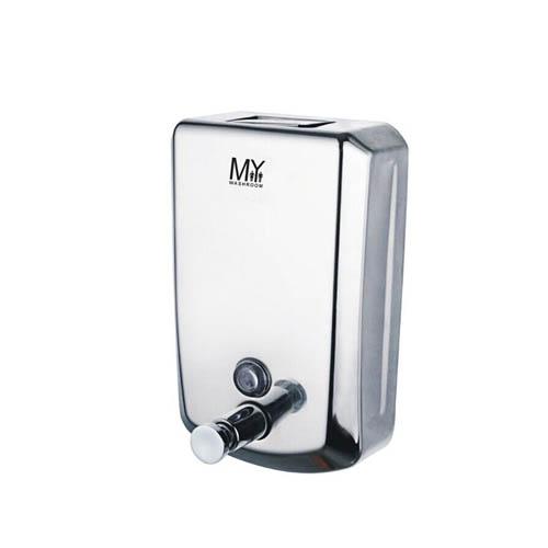 MY-2-305(1000ML)-Soap Dispenser
