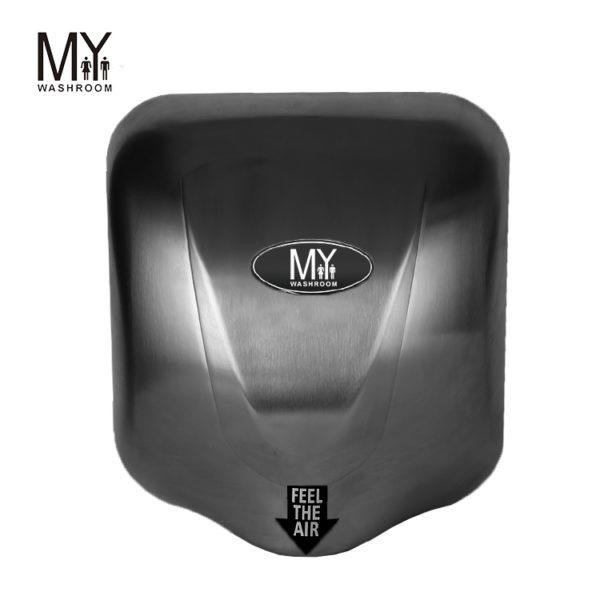 MY Washroom-Hand Dryer-MY1300