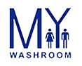 Mywashroom Automatic Hand Dryer Sydney, Hand Dryers Australia
