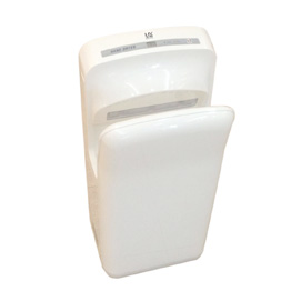 Mywashroom Hand Dryer – Ausrich International Trading2006白