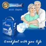 Intro-Adult-Diaper-1.png